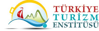 Türkiye Turizm Enstitüsü